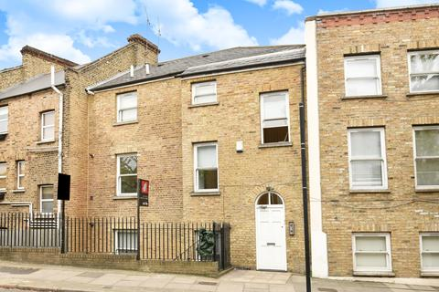 1 bedroom flat to rent - Devonshire Road Forest Hill SE23