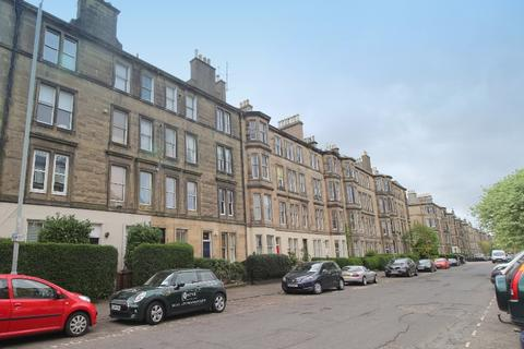 2 bedroom flat to rent - Montgomery Street, Hillside, Edinburgh, EH7 5FE