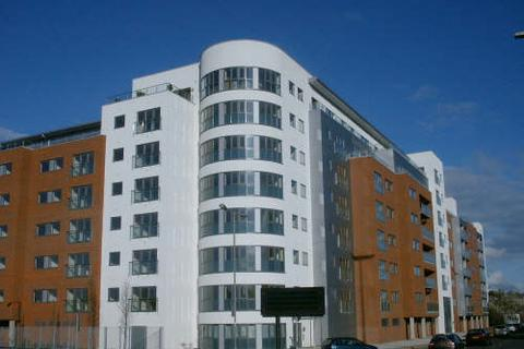 2 bedroom apartment to rent - The Reach, Liverpool L3
