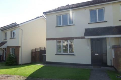 3 bedroom character property to rent - Hailwood Avenue, Governors Hill, Isle of Man, IM2