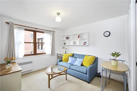 1 bedroom flat to rent - Mayfield Road, London, W12
