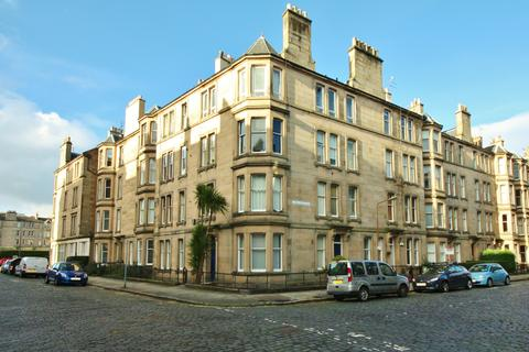 2 bedroom flat for sale - 22 Comely Bank Place, Comely Bank, Edinburgh, EH4