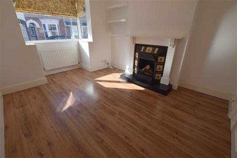 3 bedroom terraced house for sale - Sea View Street, Cleethorpes, North East Lincolnshire