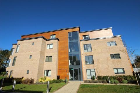 2 bedroom apartment to rent - Leckhampton Place, Cheltenham