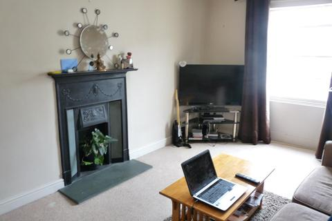 1 bedroom flat to rent - Meridian Place, Clifton
