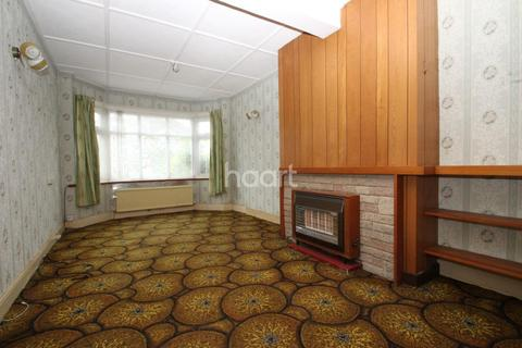 3 bedroom semi-detached house for sale - The Westering, Cambridge
