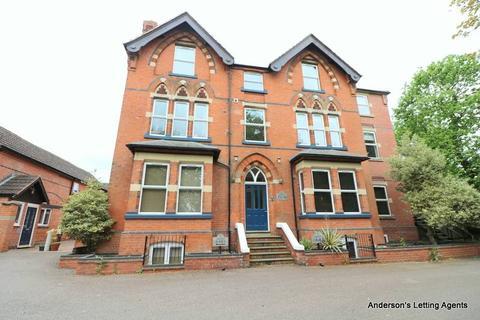 1 bedroom flat to rent - Barkby - Near Syston