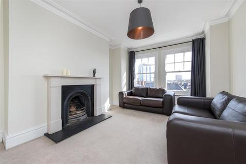1 bedroom flat to rent - Cambridge Road SW11