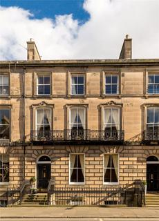 Houses for sale in Edinburgh | Latest Property | OnTheMarket