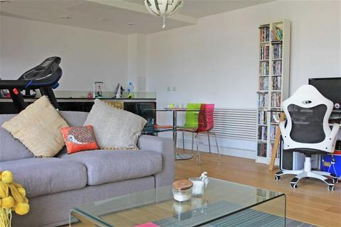 2 bedroom apartment for sale - Burton Street, Leicester, Leicestershire