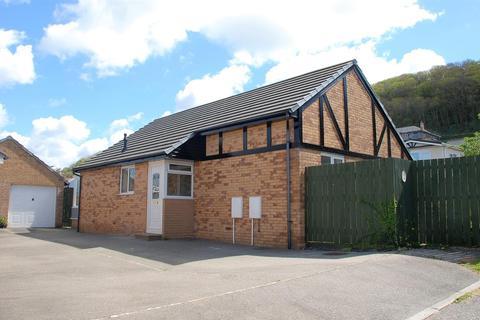 3 bedroom detached bungalow for sale - Coral Avenue, Westward Ho, Bideford