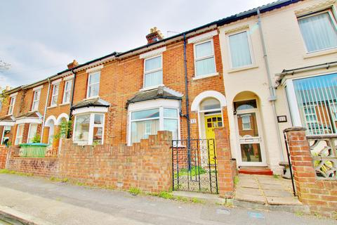2 bedroom terraced house for sale - Freemantle, Southampton