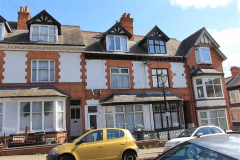 5 bedroom terraced house for sale - Chaucer Street, Leicester, Leicestershire
