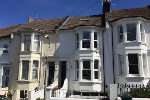 3 bedroom terraced house for sale - Port Hall Place, BRIGHTON, East Sussex