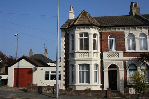1 bedroom flat for sale - Highcroft Villas, BRIGHTON, East Sussex