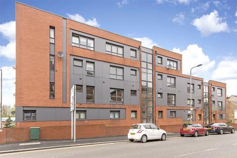 2 bedroom flat for sale - 1/1, 214 Clarkston Road, Muirend, Glasgow, G44