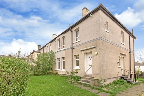 2 bedroom flat for sale - 31 Harport Street, Thornliebank, Glasgow, G46