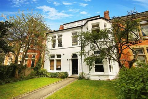 1 bedroom flat for sale - Osborne Avenue, Jesmond, Newcastle Upon Tyne