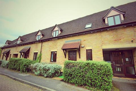 1 bedroom flat for sale - Canvey Walk, CHELMSFORD, Essex