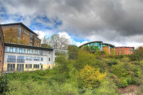 1 bedroom flat for sale - Mill House, Newcastle Upon Tyne, Tyne and Wear, UK