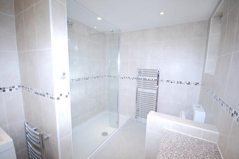 1 bedroom flat to rent - Shortlands Grove Bromley BR2