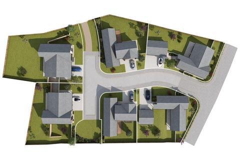 3 bedroom bungalow for sale - Clevelands Park, Northam