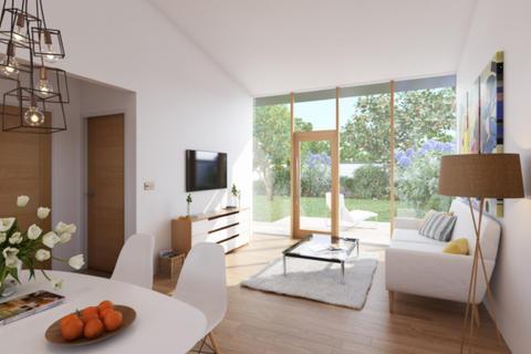 3 bedroom detached bungalow for sale - Allenstyle, Yelland
