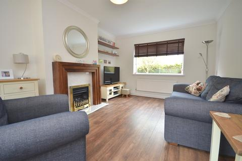 3 bedroom end of terrace house for sale - Kenton