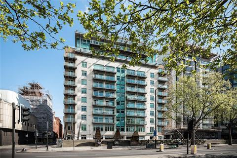3 bedroom flat for sale - Albert Embankment, London