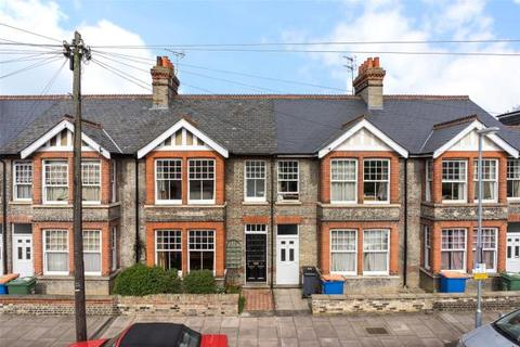 4 bedroom terraced house for sale - Collier Road, Cambridge