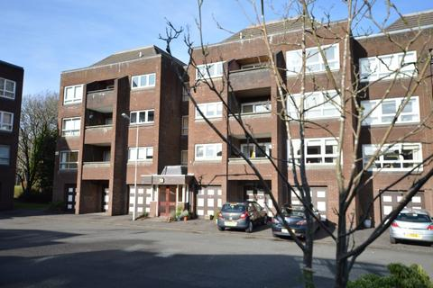 3 bedroom flat for sale - 23 Roman Court, Bearsden, G61 2NW