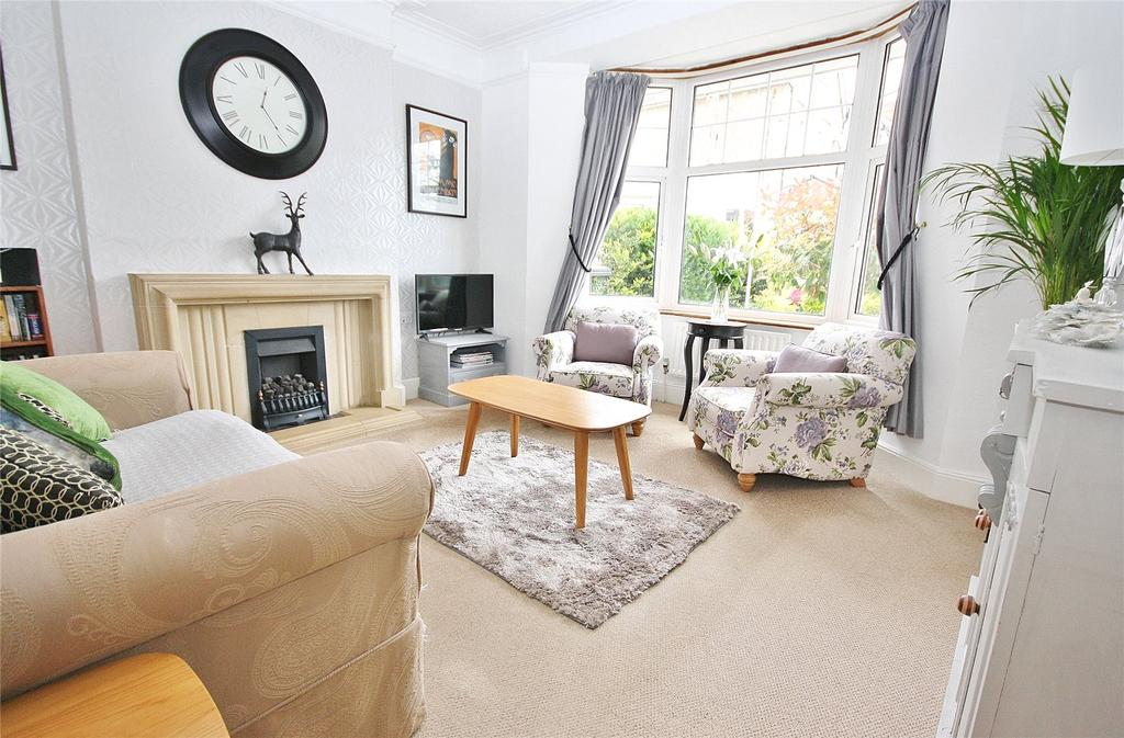 3 Bedrooms House for sale in New Road, Ilminster, Somerset, TA19
