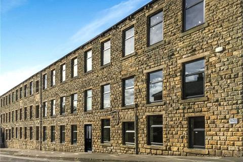 2 bedroom apartment for sale - Apartment 4 - New Street Mills, New Street, Pudsey, West Yorkshire