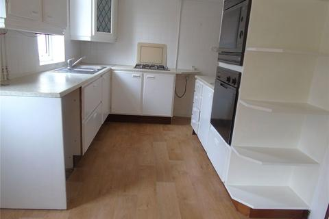 3 bedroom terraced house for sale - Sandy Lane, Aintree, Liverpool, L9
