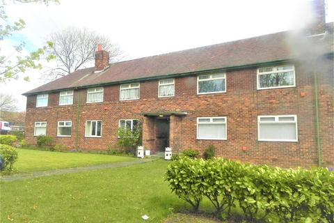 2 bedroom apartment to rent - Manor Close, Bootle, Liverpool, L20