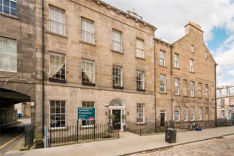 2 bedroom apartment for sale - Union Street, Edinburgh