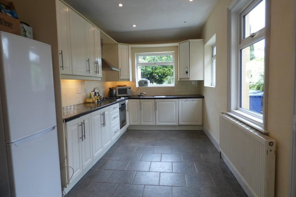 3 Bedrooms End Of Terrace House for sale in Outwoods Street, Burton-on-Trent