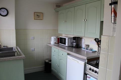 2 bedroom semi-detached house for sale - Glasfryn Newport