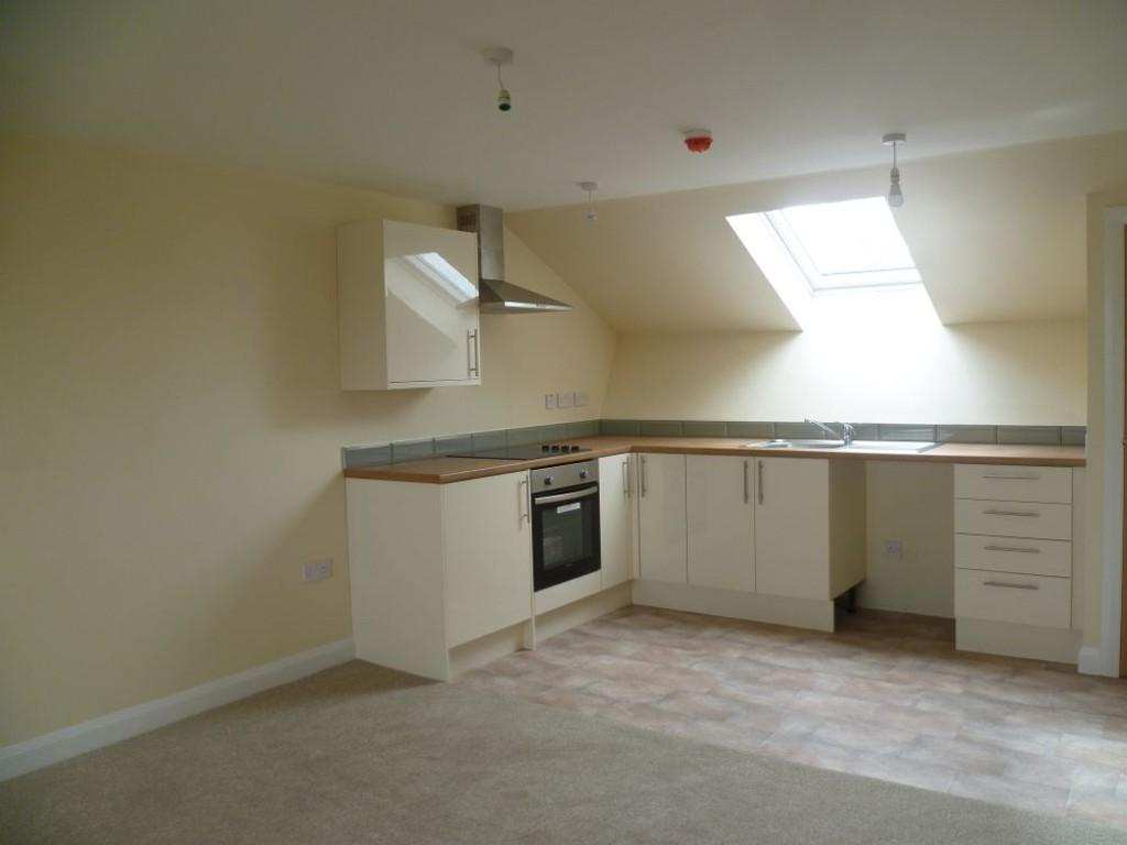 1 Bedroom Apartment Flat for sale in Beaconsfield Road, Clayton