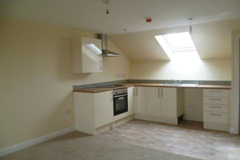 1 bedroom apartment for sale - Beaconsfield Road, Clayton