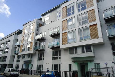 1 bedroom apartment to rent - City Centre, Deanery Square, BS1 5AF