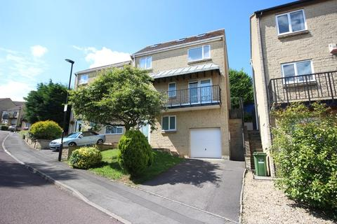4 bedroom detached house for sale - Elliston Drive, Southdown Park, BATH