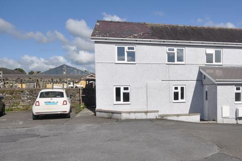 2 bedroom semi-detached house to rent - 2 BLACK LION COTTAGES, ST CLEARS