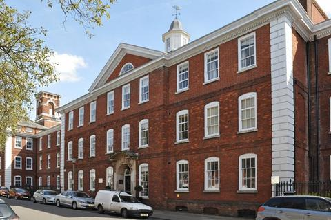 2 bedroom apartment for sale - Southernhay East, Exeter