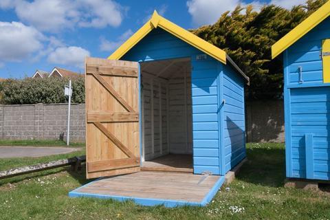 Detached house for sale - Felpham, West Sussex