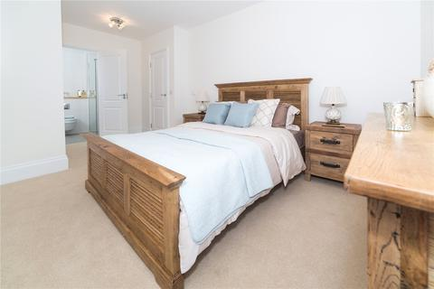 3 bedroom retirement property for sale - The Henrietta, Millbrook Village, Topsham Road, Exeter, EX2