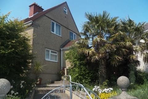 2 bedroom house to rent - Port Tennant, Swansea
