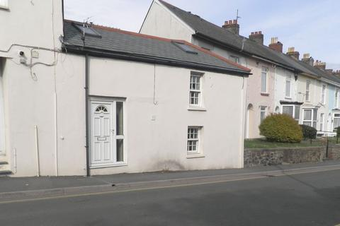 1 bedroom terraced house to rent - Meddon Street, Bideford