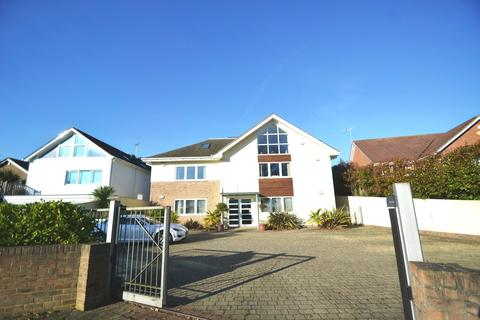 3 bedroom flat for sale - Lower Parkstone