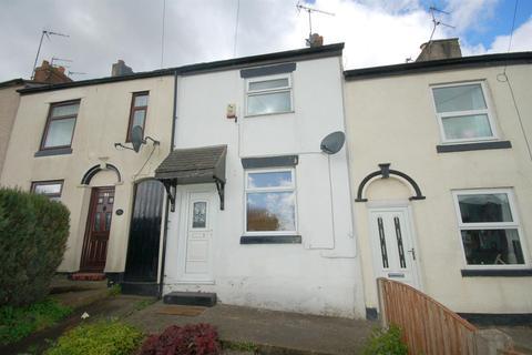 2 bedroom terraced house for sale - Congleton Road, Talke